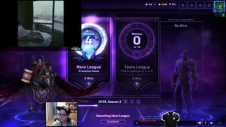 Chu8 dares attempt a Raynor Comeback again? - Full Gameplay on Towers of Doom