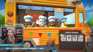 Overcooked! 2 (part 3)
