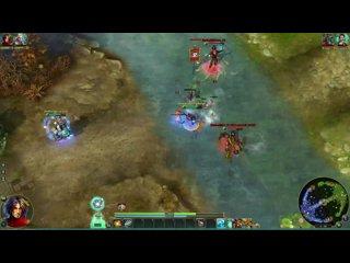 видео: Неофициальный турнир 2х2 клана Rebels | Frosten VS КАНИИИКУЛЫ ЮХУУУ УРАА