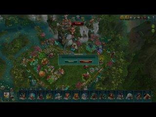 видео: Неофициальный турнир 2х2 клана Rebels | Агонь: Воскрешение VS сдача10
