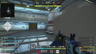 The Championship CS:GO League : Round 6 | MiTH vs Dreamseller | Ghostprotocol vs Darkest