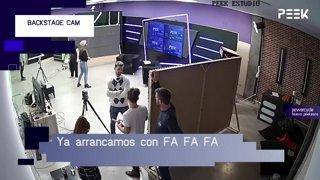 FA FA FA 24/07