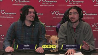 SMASH ULTIMATE TOURNAMENT! THE GRIND 67 FRIDAYS AT LAUREL PARK, MD! Anyone can enter and play! !sub