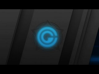 Mwave CGPL Autumn CSGO LAN GRAND FINAL - Chiefs ESC VS Legacy Game 1