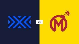 Match complet | New York Excelsior contre Florida Mayhem | 2019 | Étape 2 Semaine 2 Jour 4