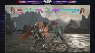 FGC TOURNAMENT! S@X 311 Fighting Game Thursdays at Laurel Park, MD! Anybody can enter! !sub