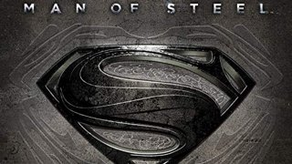 Man of Steel - If You Love These People