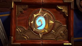 2019 HCT Winter Championship Day 3 - Quarterfinals - Ike vs Bunnyhoppor