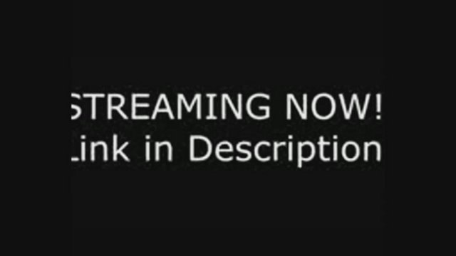 Kimedantv Online Greys Anatomy Season 14 Episode 12 Free