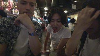 Sendai, JPN - Solo Night Life - jnbO - NEW !YouTube !Jake !Discord - @JakenbakeLIVE on !Socials