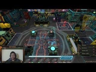 видео: Full HP Phaedra you say?