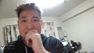 Highlight:  1212 test[Tokyo, Japan] !social !merch
