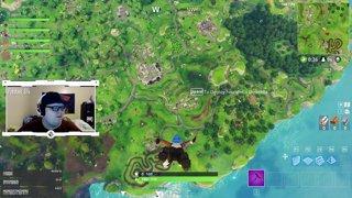 8k viewer game [good gom] (Fortnite Battle Royale)