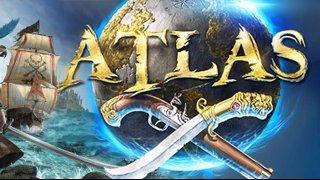 Atlas - Official PVP NA w/ dasMEHDI - Pirate Bae