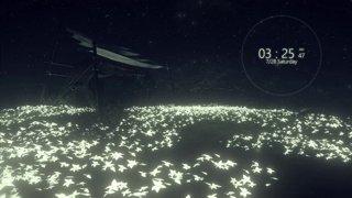 Octopath Traveler [Session 10]