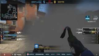LIVE: VICI vs EHOME, Asia Qualifier Day 2 | ESL ONE Cologne