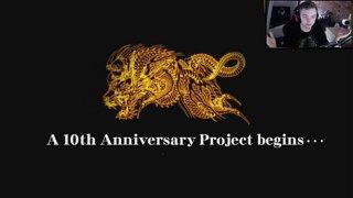 Yakuza 0. Story focused second playthrough. Part 1