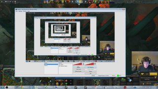 My stream is back with insane new quality!