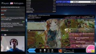 TCHalogen's Videos - Twitch