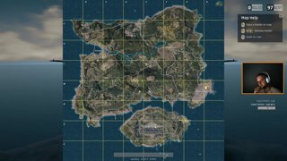NA Solo Game #3 | 14 Kills Win | Crazy Ending