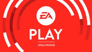 EA Play w/ dasMEHDI - #E32019