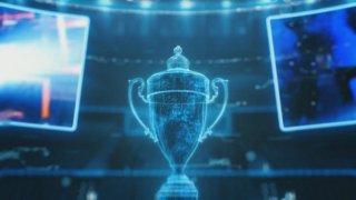 LIVE: IEM Shanghai Chinese Qualifier - VG FlashGaming VS 5Power Gaming