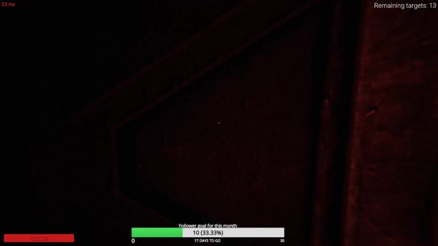 Highlight: [FR/ENG] SCP: Secret Laboratory | Come join us ! :)