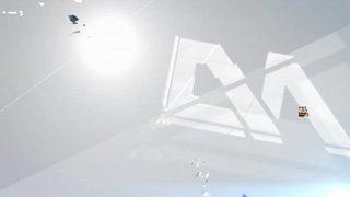 Ryan Kindle on NoPixel GTA RP w/ dasMEHDI - Return Day 37 - Part 2/2