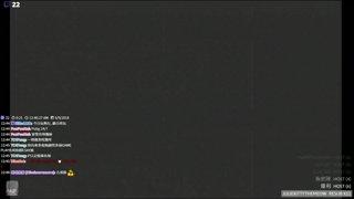 Top Resident Evil 3: Nemesis VODs