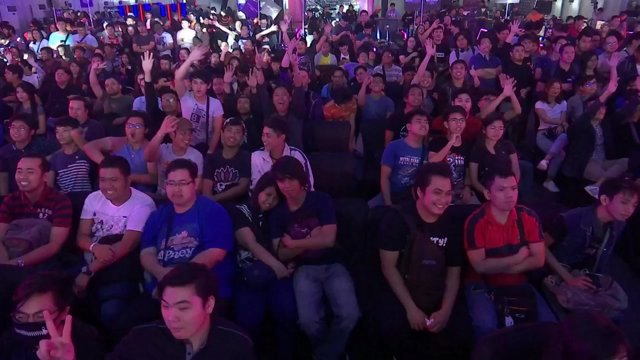 Tekken 7: UYU | LowHigh vs. Liquid | Gen - REV Major 2019 - Top 8 2