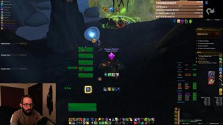 27 Neltharion's Lair 7.3.5