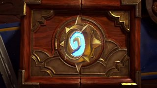 2019 HCT Winter Championship Day 4 - Tiebreaker Tussle - Definition vs. LFyueying