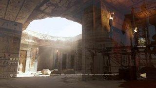 The War Machine Stream Fresh Cuts DLC 2 (WW2 PS4)