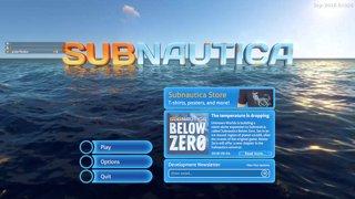 Subnautica part 10