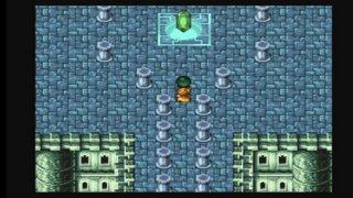 Fizfuz Final Fantasy 1 Last Boss Chaos Twitch
