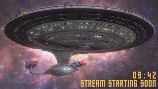 Star Trek Bridge Crew: The Next Generation PS4 DLC Launch