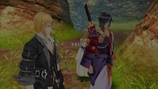 Tales of Berseria (2)