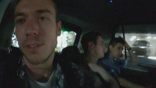 Tokyo, JPN - Saturdays are for the Boys - jnbPride - NEW !YouTube - !Discord - @JakenbakeLIVE on Twitter/Insta