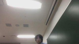 テスト配信 -- NHK 文化センター梅田校 40周年記念講演 ~「先駆者として、挑戦者として」~