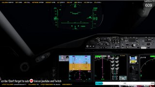 Chase plane p3d v4 crack | Updated: Chase Plane [Now working