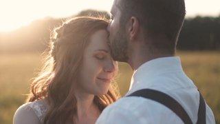 Brawli & Kryae Wedding Highlights