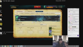 zac mid (9/4/8) - diamond 2 soloq