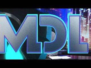 видео: MDL MACAU 2019 - TEAM LIQUID vs ROYAL NEVER GIVE UP by Jam & Santa