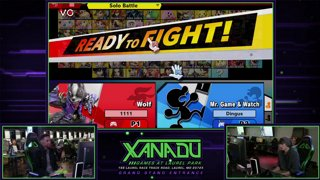 Highlight: S@X 338 ULTIMATE TUESDAYS at Laurel Park, MD! Anybody can enter! !bracket !sub