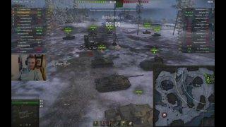 T-10 3 moe från 92,3 - 95 %