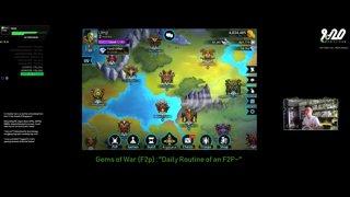 fiesher - Highlight: <9d20live> f  f  fie in BattleTech