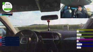 Highlight: Sunday Carpool SHOW s Devim a 2SekundovymMatom