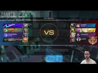 видео: Best Lockwood NA