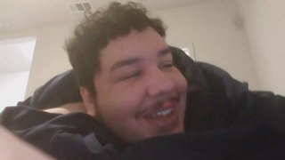 IRL in Austin with trainwreckstv | @Greekgodx on Twitter