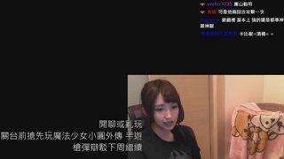 【M.E. 小熊Yuniko】閒聊,晚一點槍先玩魔法少女小圓